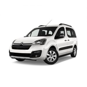 berlingo combi-web