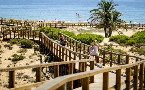 playa-arenales-2